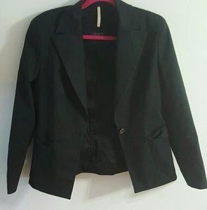 Piazza Sempione blazer made in Italy